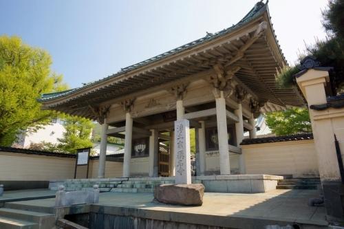1称名寺 (1200x800)
