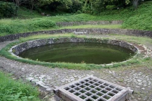 8井戸 (1200x800)