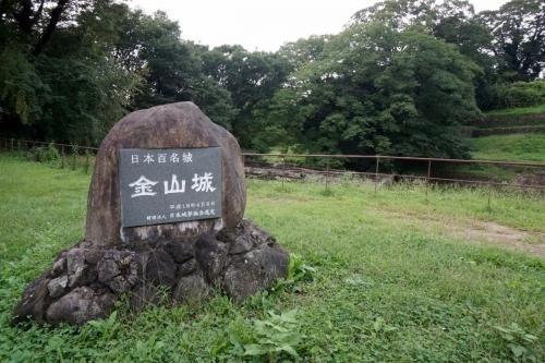 9石碑 (1200x800)