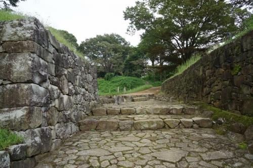 7.5 石垣 (1200x800)