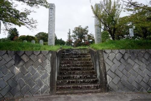 1龍顔寺 (1200x800)