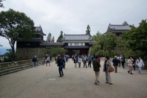 1上田城 (1200x800)
