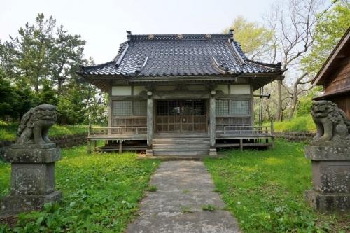 6本殿 (1200x800)