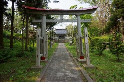 5なんとか神社 (1200x800)