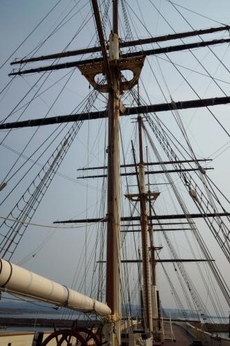 12帆 (800x1200)