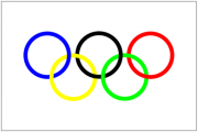 olympic[1]