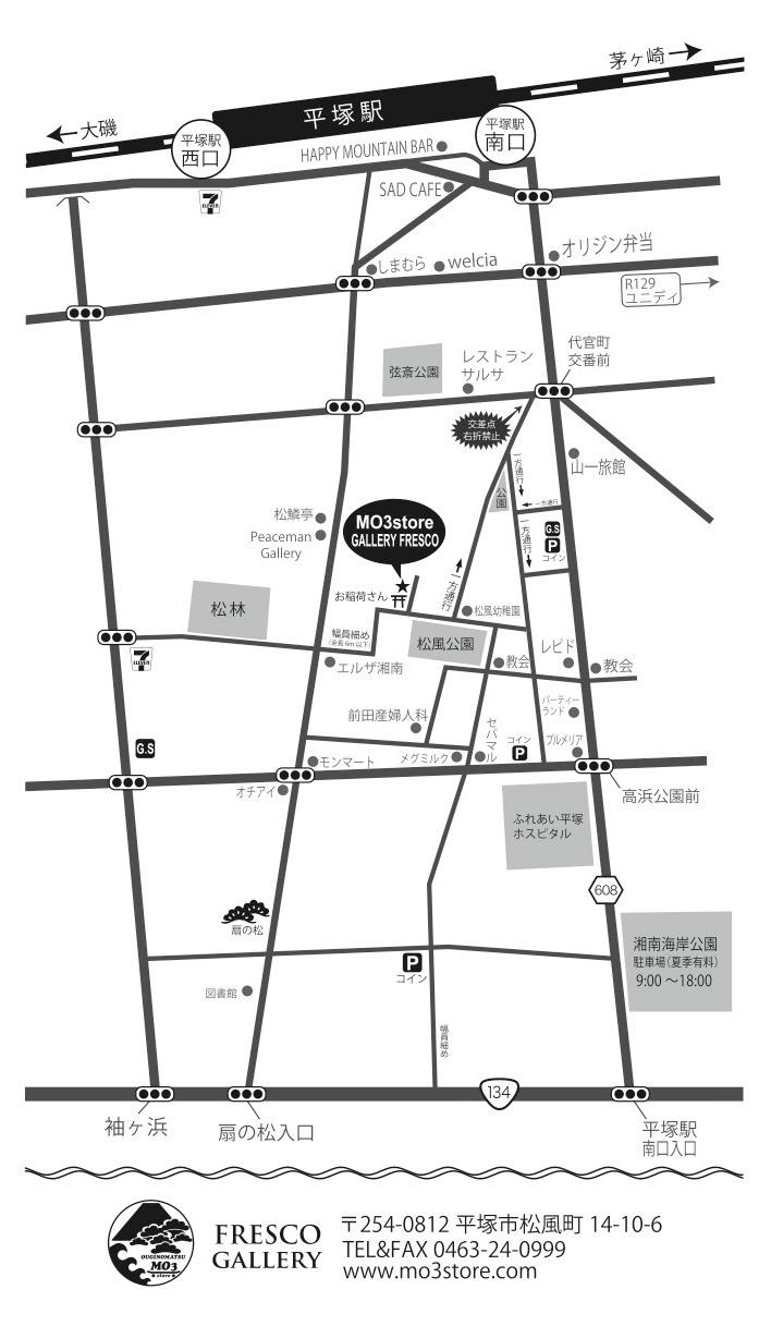 mo3store_map2015_20160527195149a21.jpg