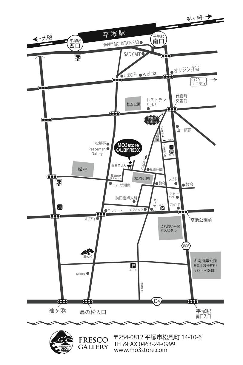 mo3store_map2015_201609232050268af.jpg