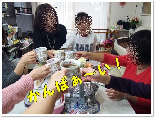 20161022_091.jpg