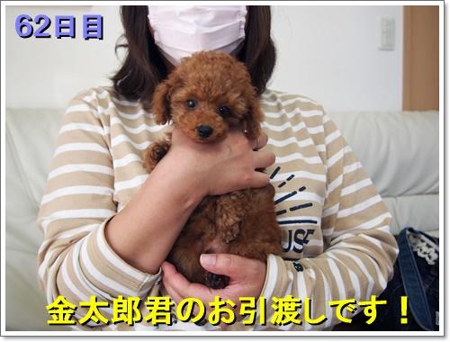 20161027_022.jpg