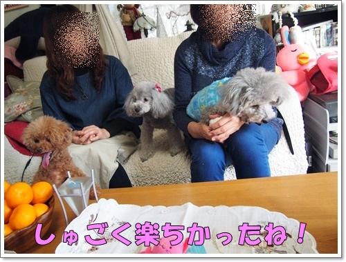 20161208_275.jpg