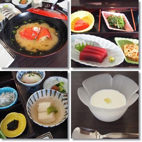 20161211朝食