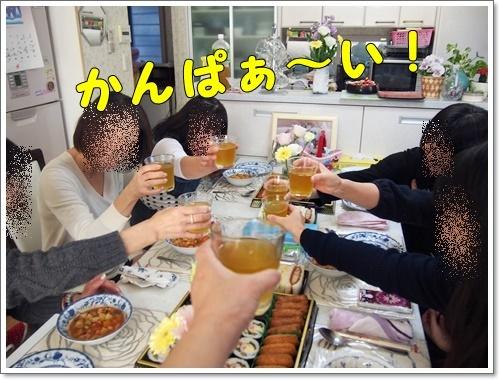 20161218_103.jpg