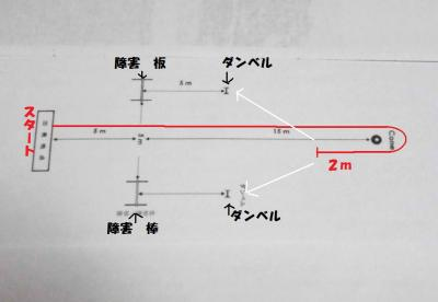 045繝シ繧ウ繝斐・繝壹う繝ウ繝・convert_20160716211540
