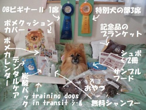 104繝シ1_convert_20161123164713