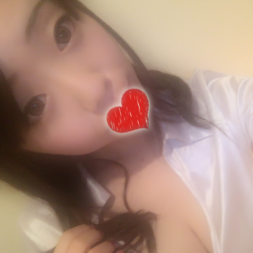 ららIMG_0462