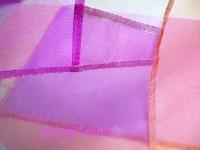 ノバンチョガッポ ピンク ぐし縫い
