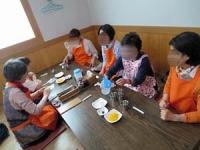 釜山 チャジャン麺