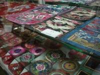 大邱 刺繍博物館