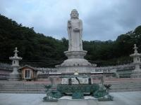桐華寺(トンファサ/동화사) 大邱