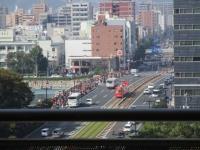 広島 カープ パレード
