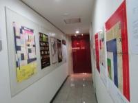 ソウル 刺繍博物館