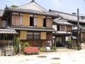 坂越浦会所