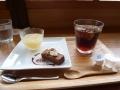 デザート+ドリンク
