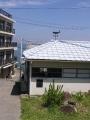 capehouse.jpg