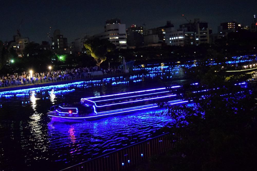 天の川船DSC_9760