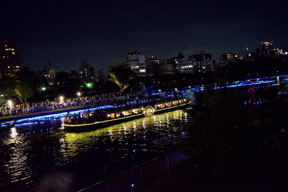 天の川船DSC_9757