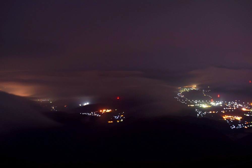 夜景DSC_9834