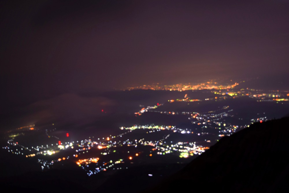 夜景DSC_9832