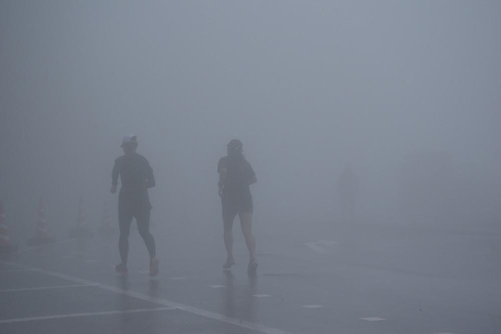 朝霧ジョギングDSC_9883