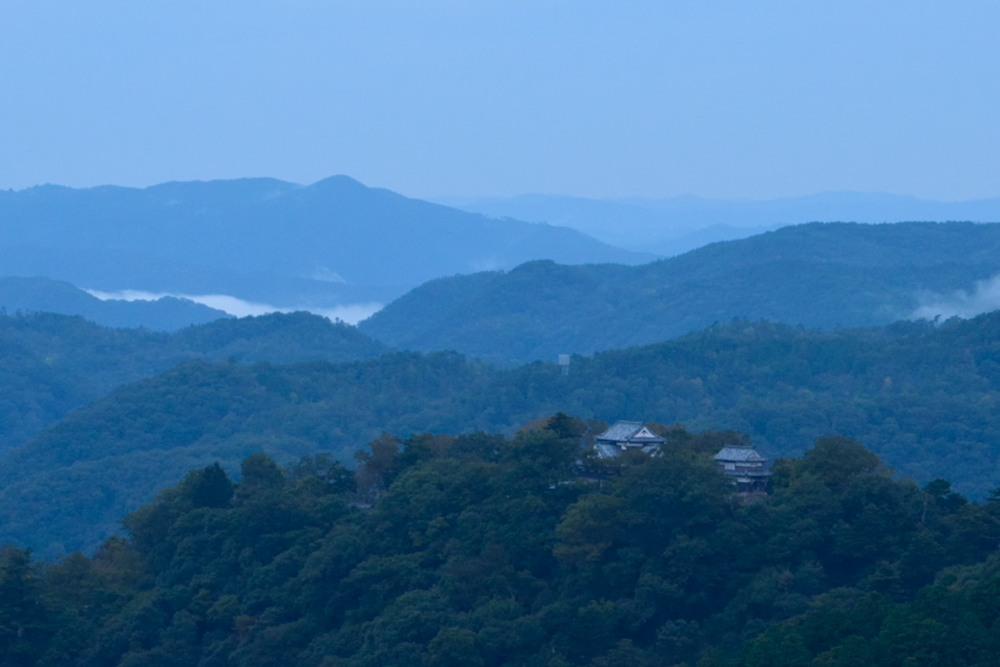 松山城DSC_0862
