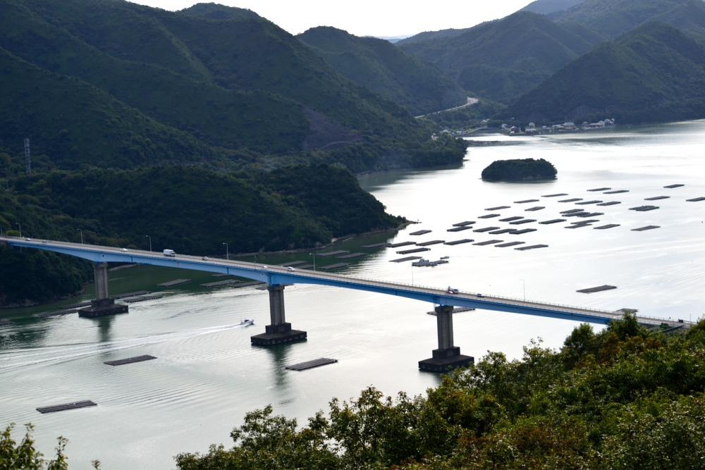 片上大橋DSC_1591