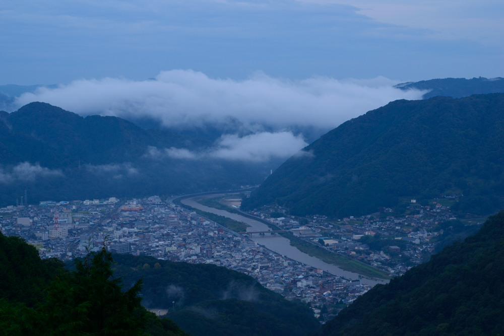 松山城下DSC_0886