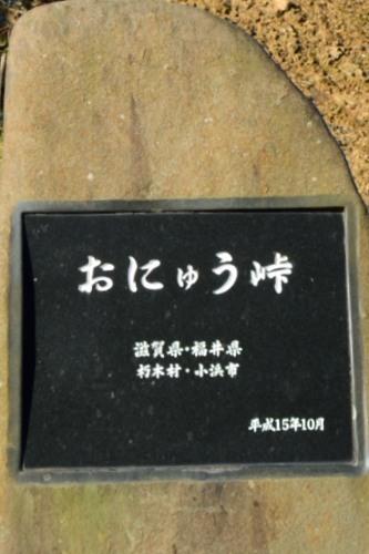 峠DSC_2736_01