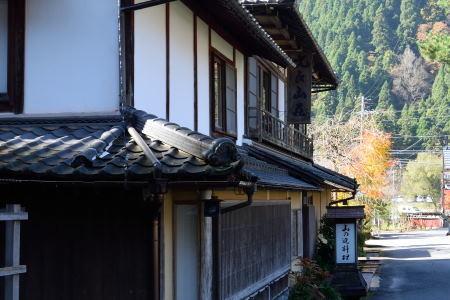 道比良山荘DSC_2872