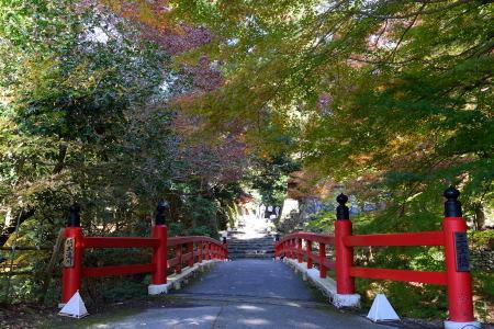 道明王院へDSC_2879