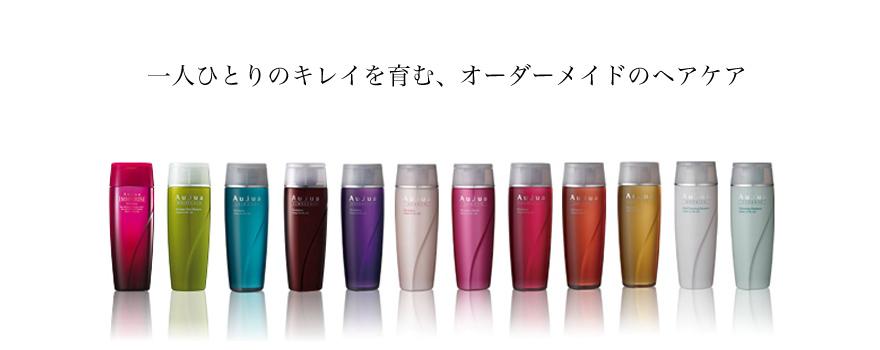 top-image_kihon2.jpg