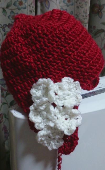 201611-5帽子