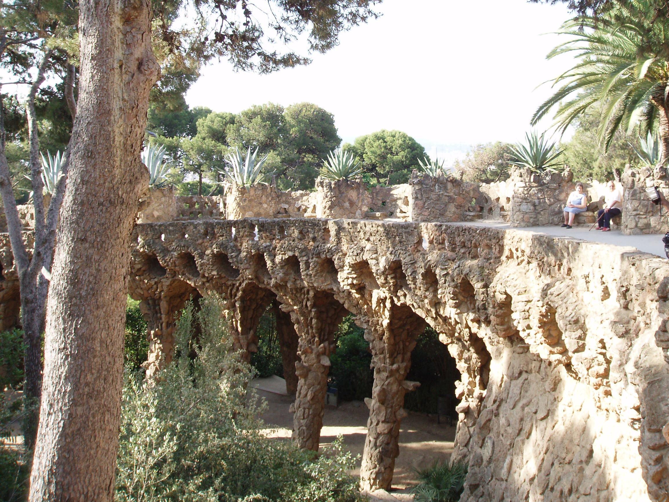 スペイン2007@ 002-1