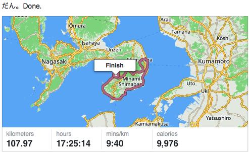 Tachibana gulf super maranic
