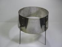 鍋ターボ11