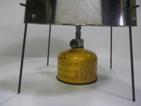 鍋ターボ12