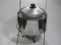 鍋ターボ09