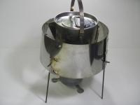 鍋ターボ10