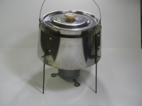 鍋ターボ14