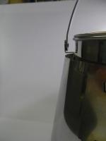 鍋ターボ16